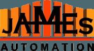 James Automation